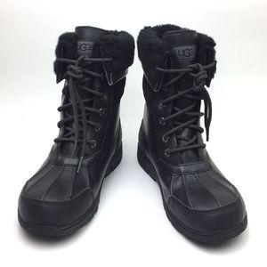 UGG Butte II Waterproof Winter Boot SZ 5